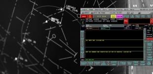 FAA IDS4