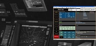 FAA ACE-IDS